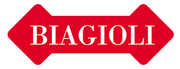 INDUSTRIE BIAGIOLI SPA Logo